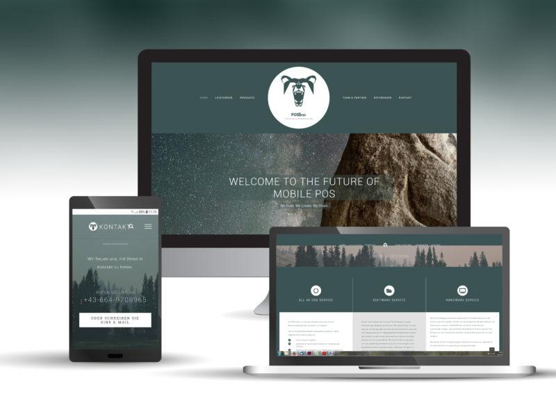 homepage-layoutriot-webdesign
