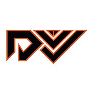 Werbeagentur Layoutriot referenzen: duev logo