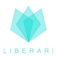 Liberari