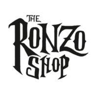 Ronzo Shop