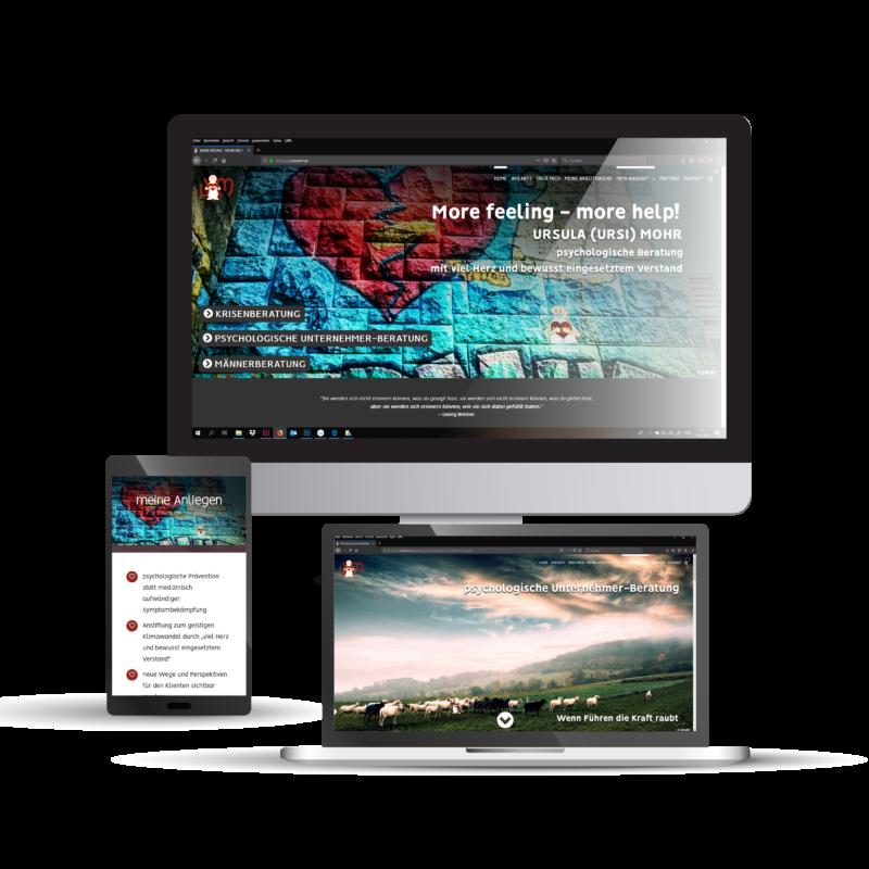 ursimohr-homepage-website-layoutriot