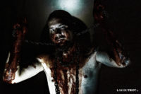 layoutriot-horrorshooting-fotoshooting-lostplace